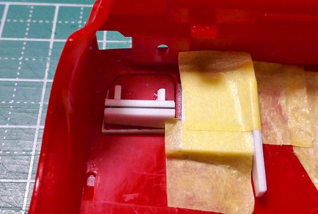0351 カバー 裏面の造作 640×430