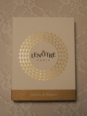 200306_LENOTRE2.jpg