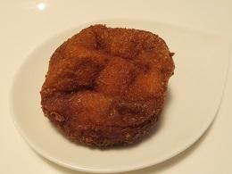 200308_阿部製パン所1