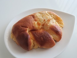 200309_阿部製パン所4