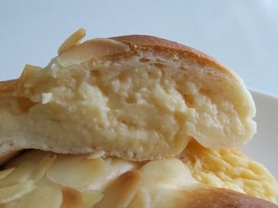 200309_阿部製パン所7