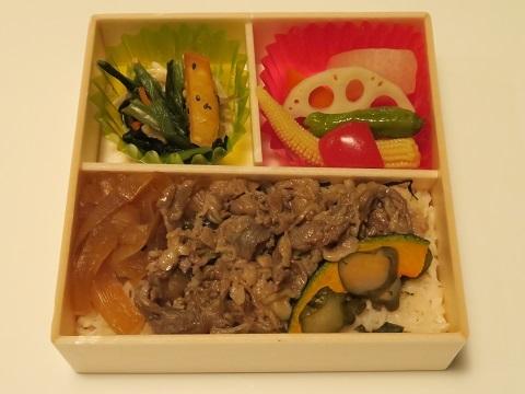 201101_まねき食品2