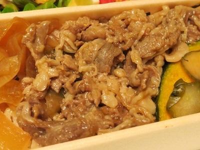 201101_まねき食品3