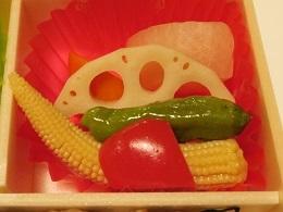 201101_まねき食品5