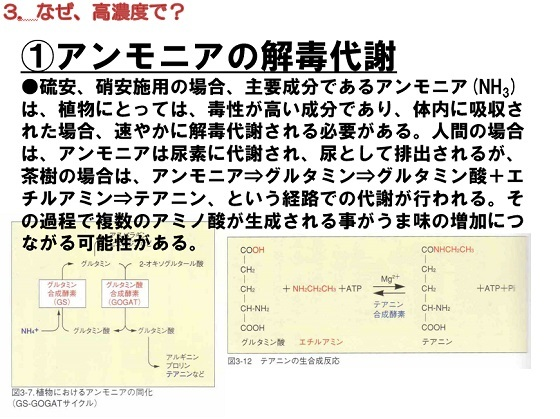b1_2020092708072069b.jpg