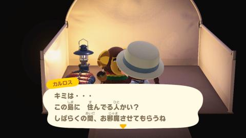 20200331_atumori03.jpg