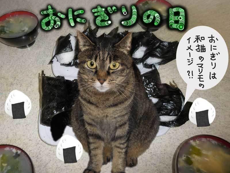 2020-06-18-Thu-01-おにぎりの日_DSCN9678