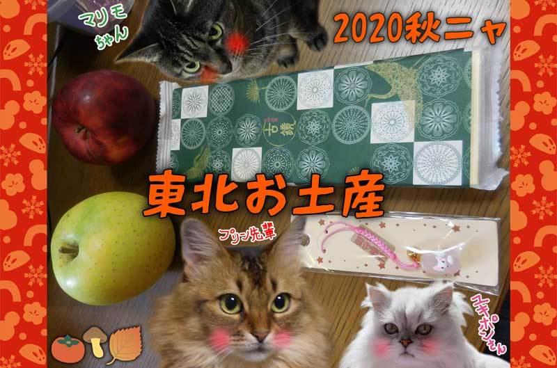 2020-11-11-Wed-01-東北のお土産2020秋_DSCN9846