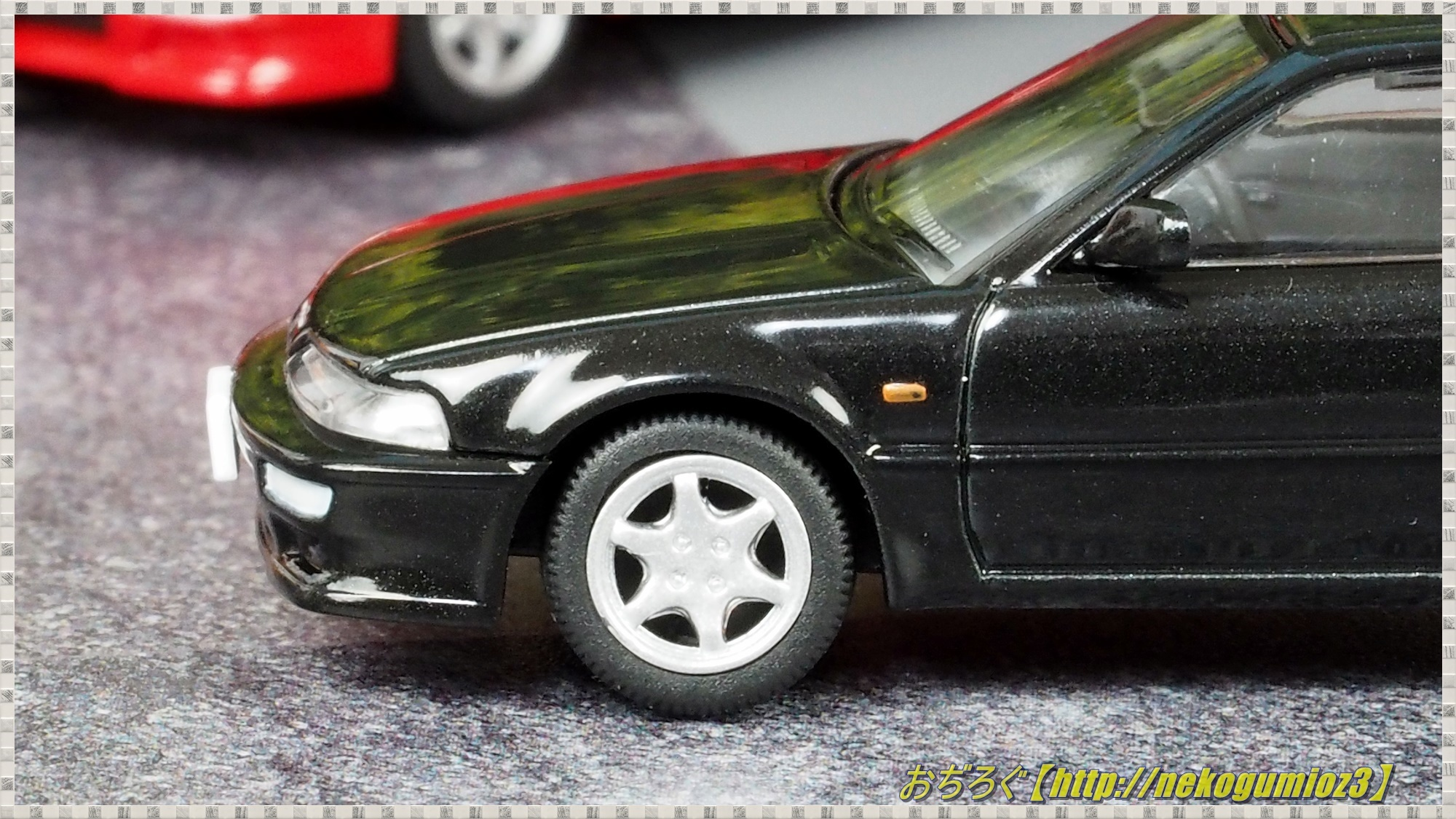 200401024.jpg