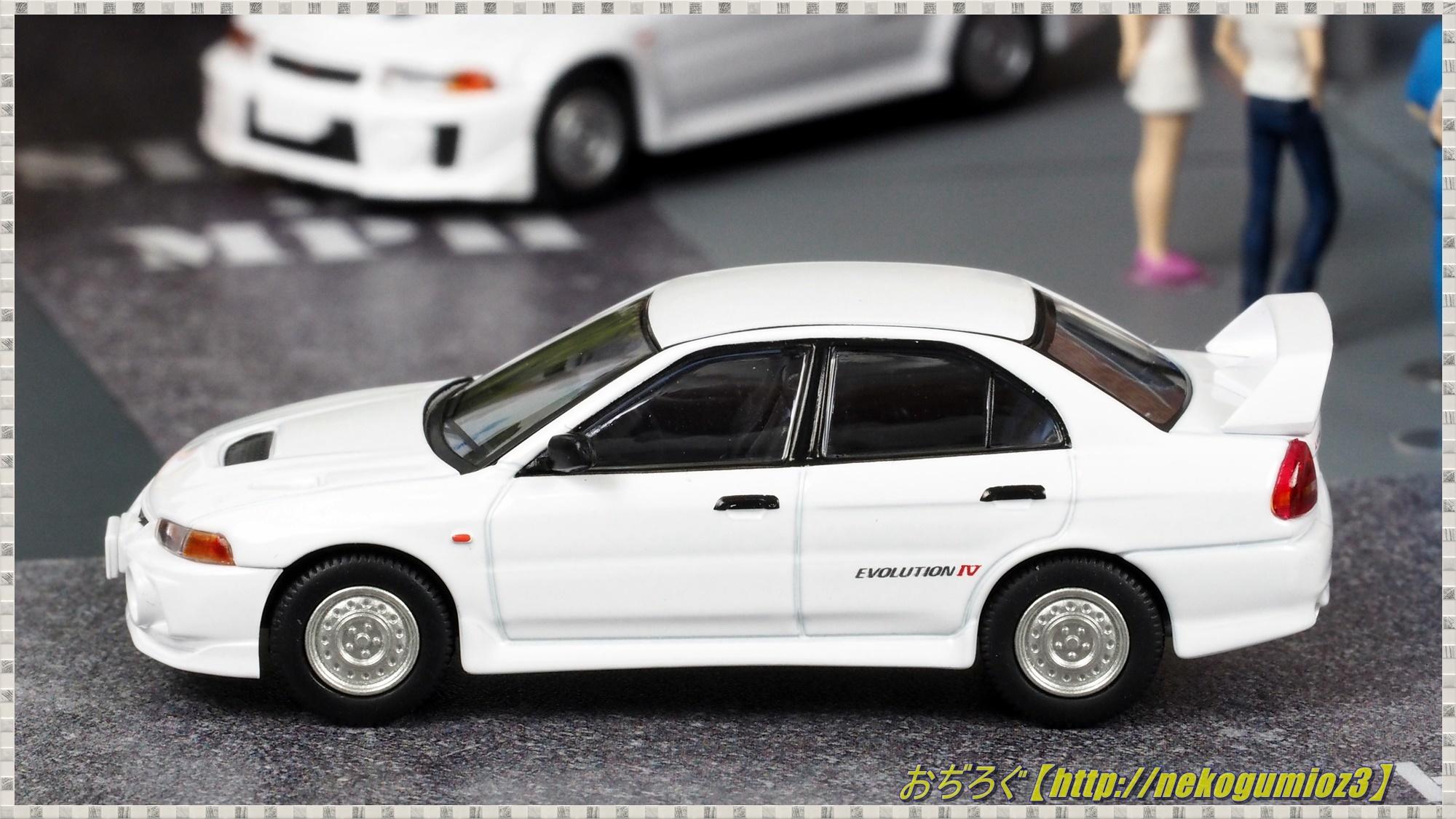 200401029.jpg