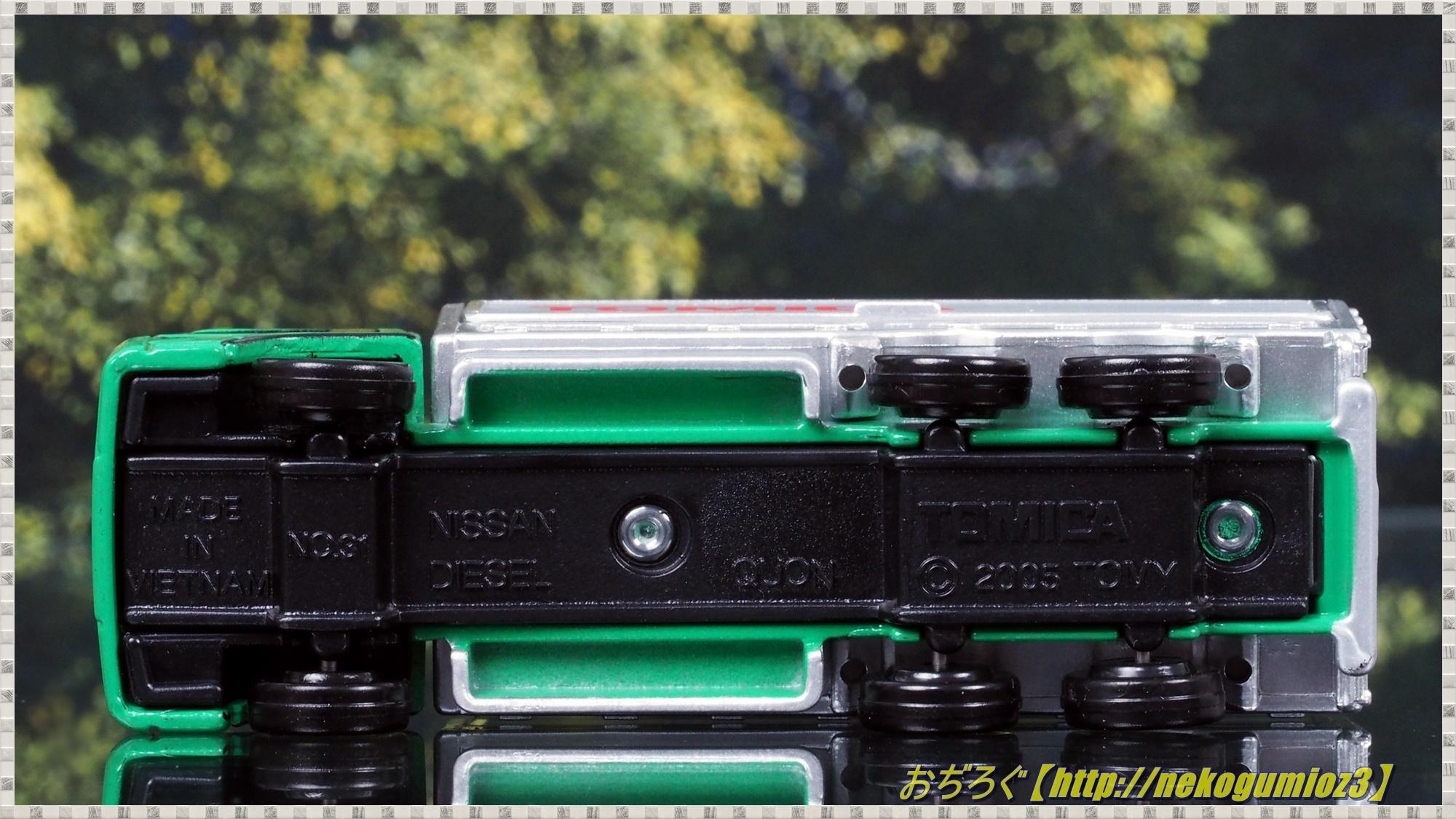 200520031.jpg