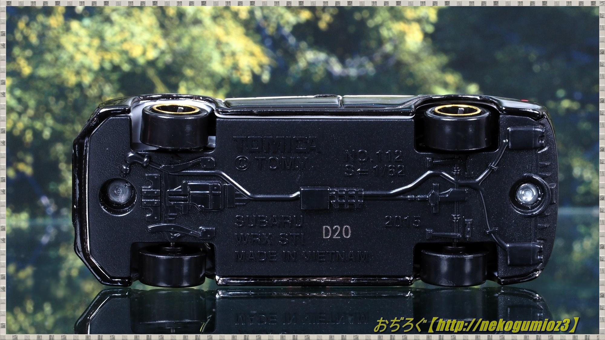 200521009.jpg