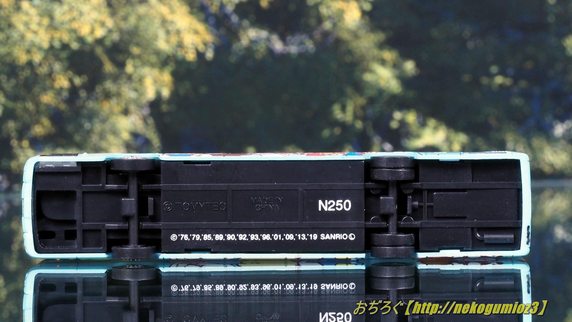 200525112.jpg