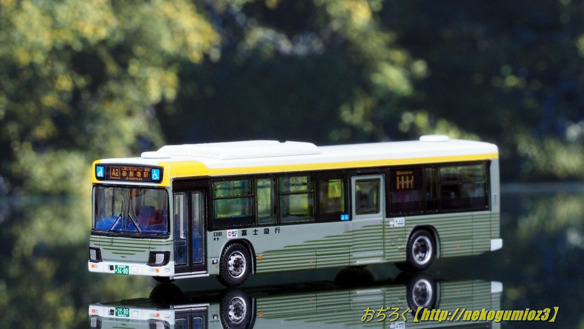 200525113.jpg