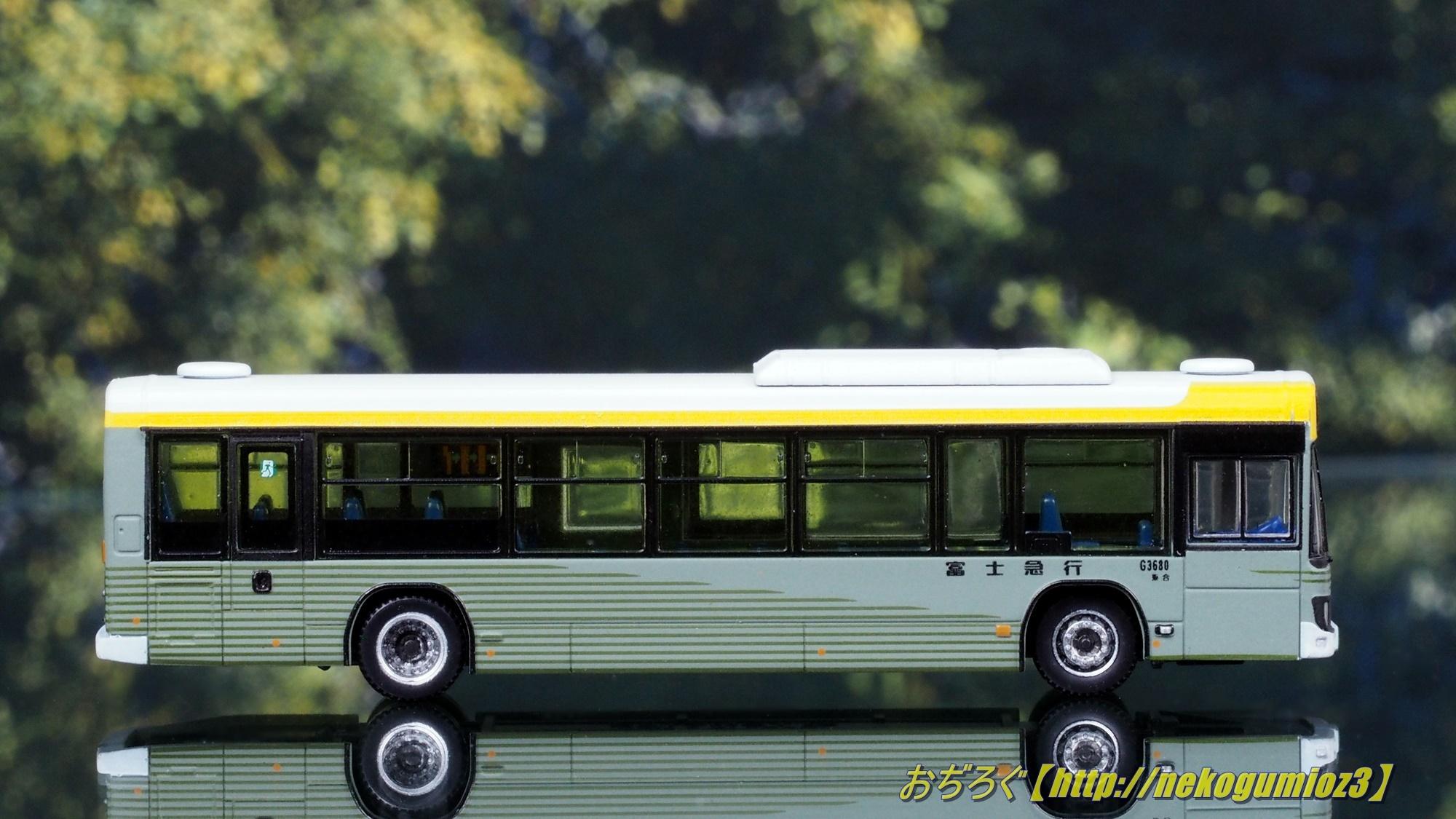 200525117.jpg