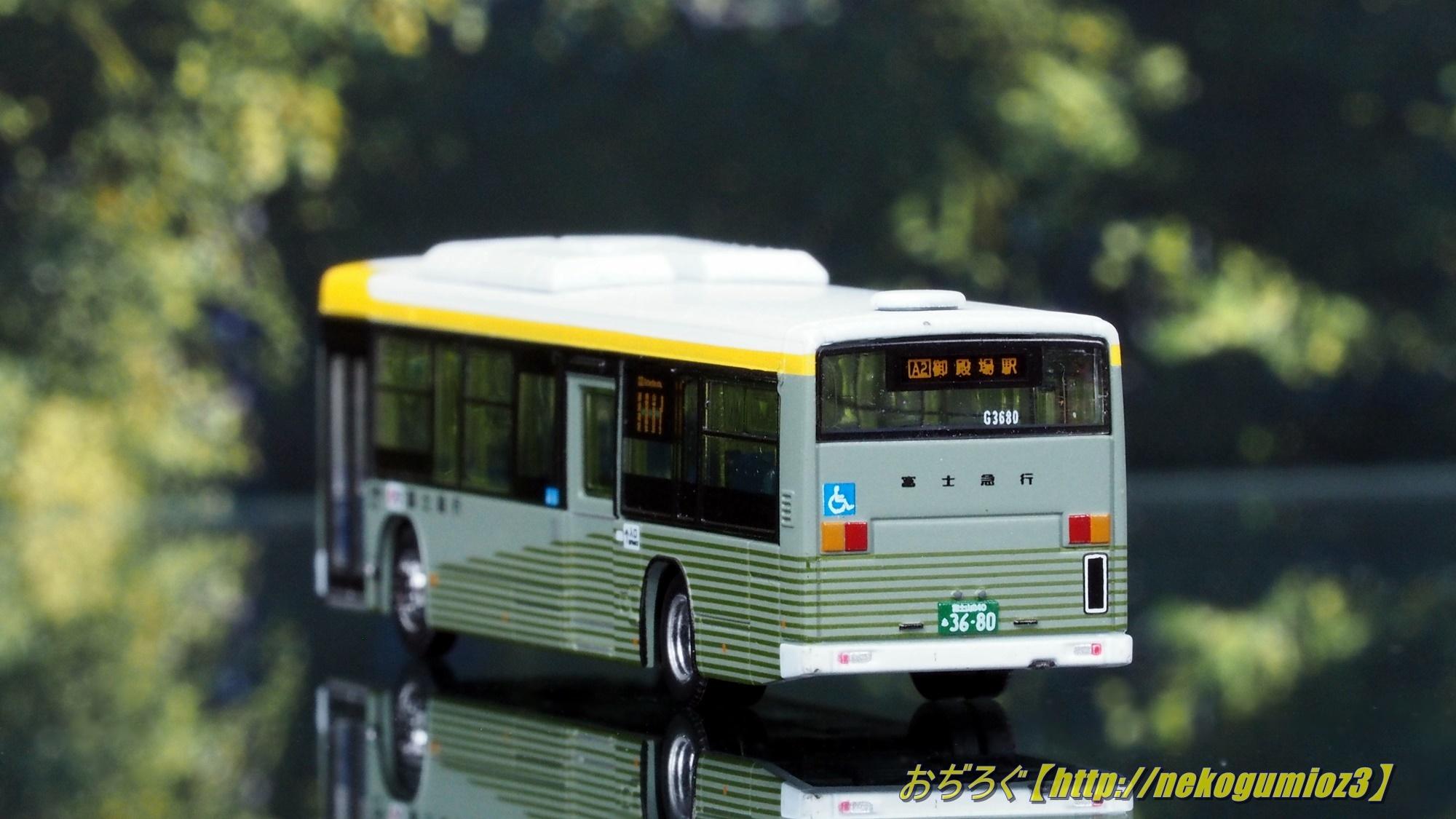 200525120.jpg
