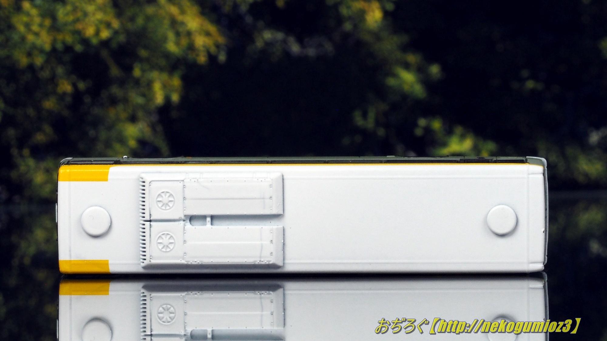 200525121.jpg