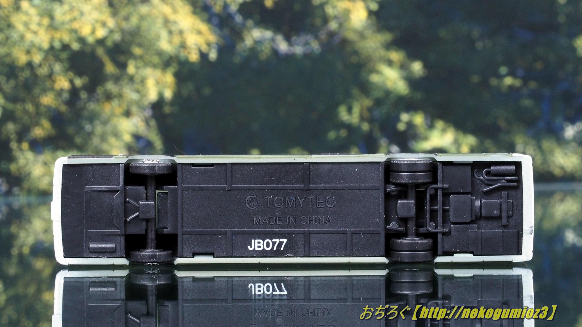 200525122.jpg