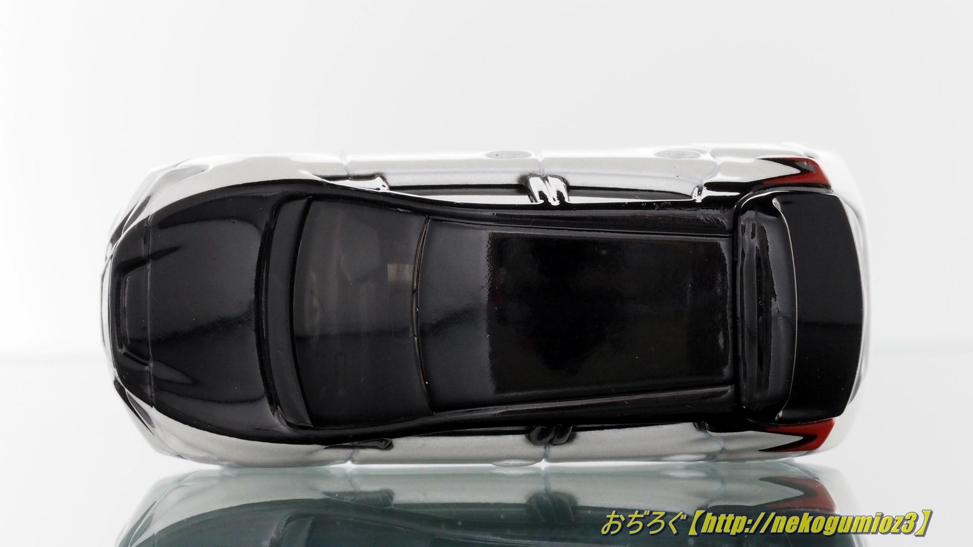 200525166.jpg