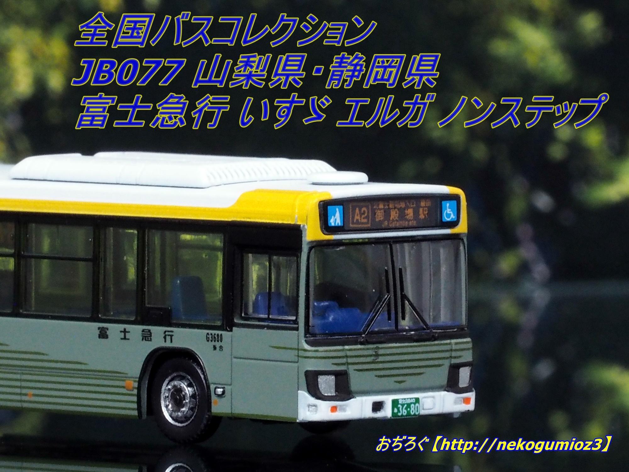 200525174.jpg