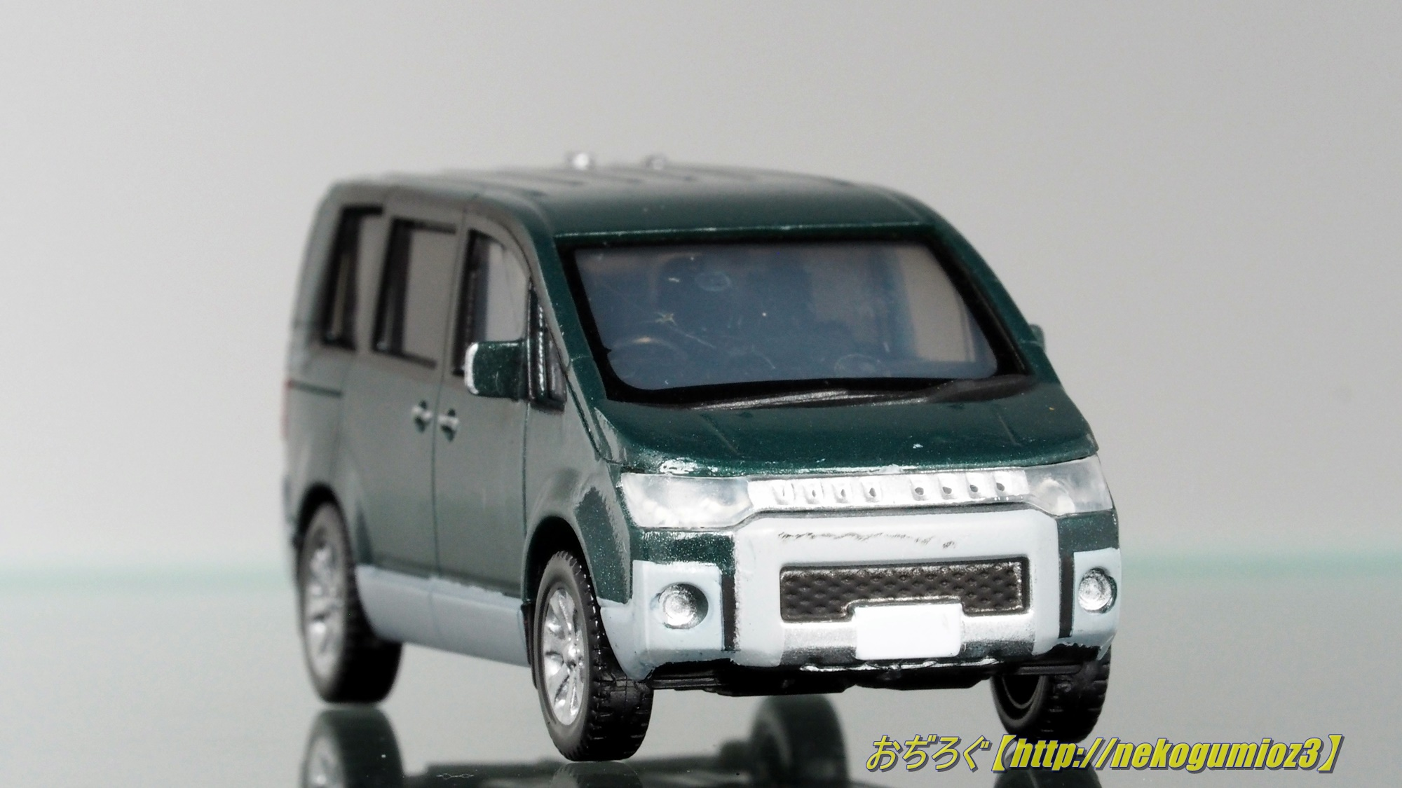 200601006.jpg