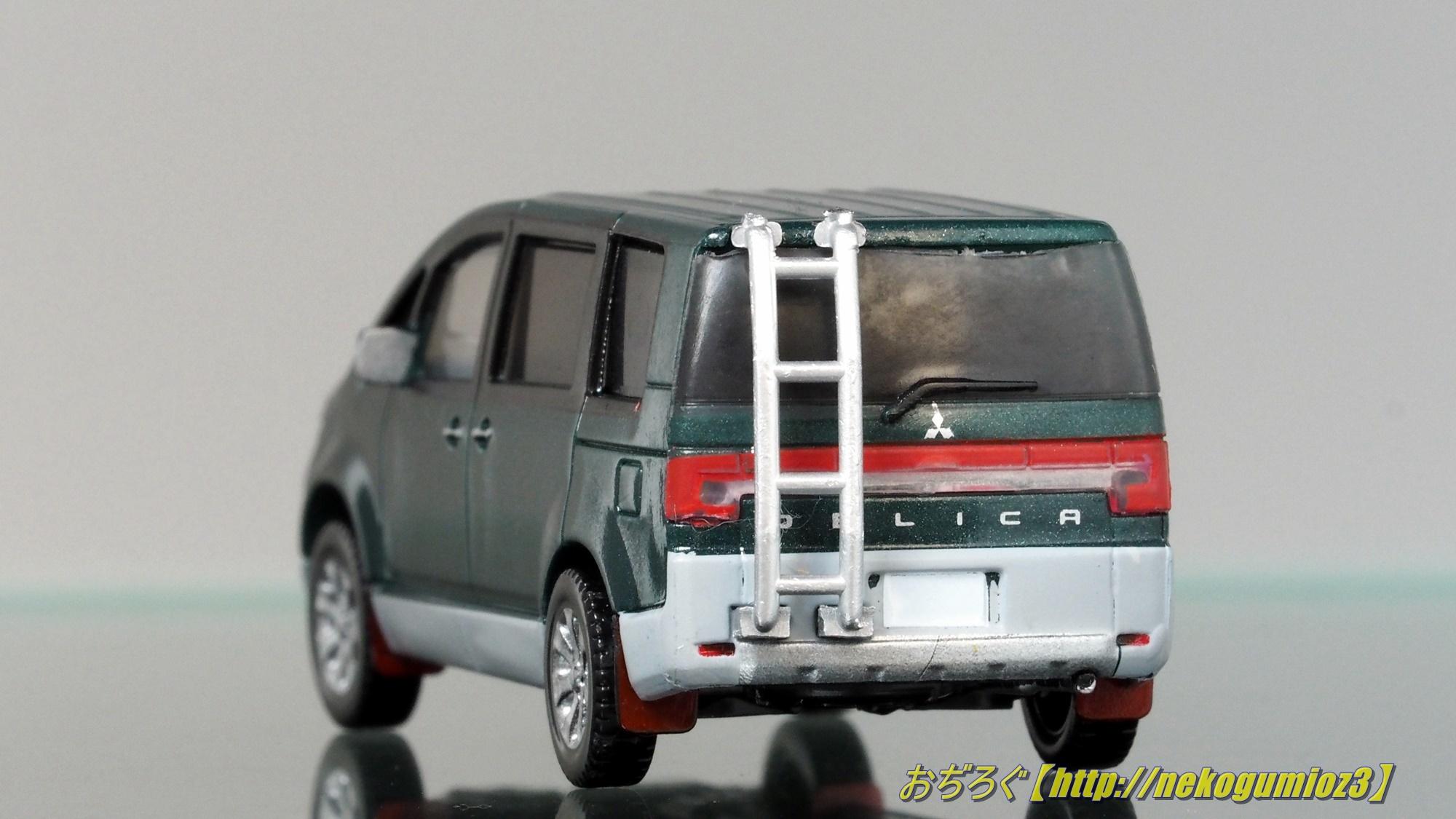 200601007.jpg