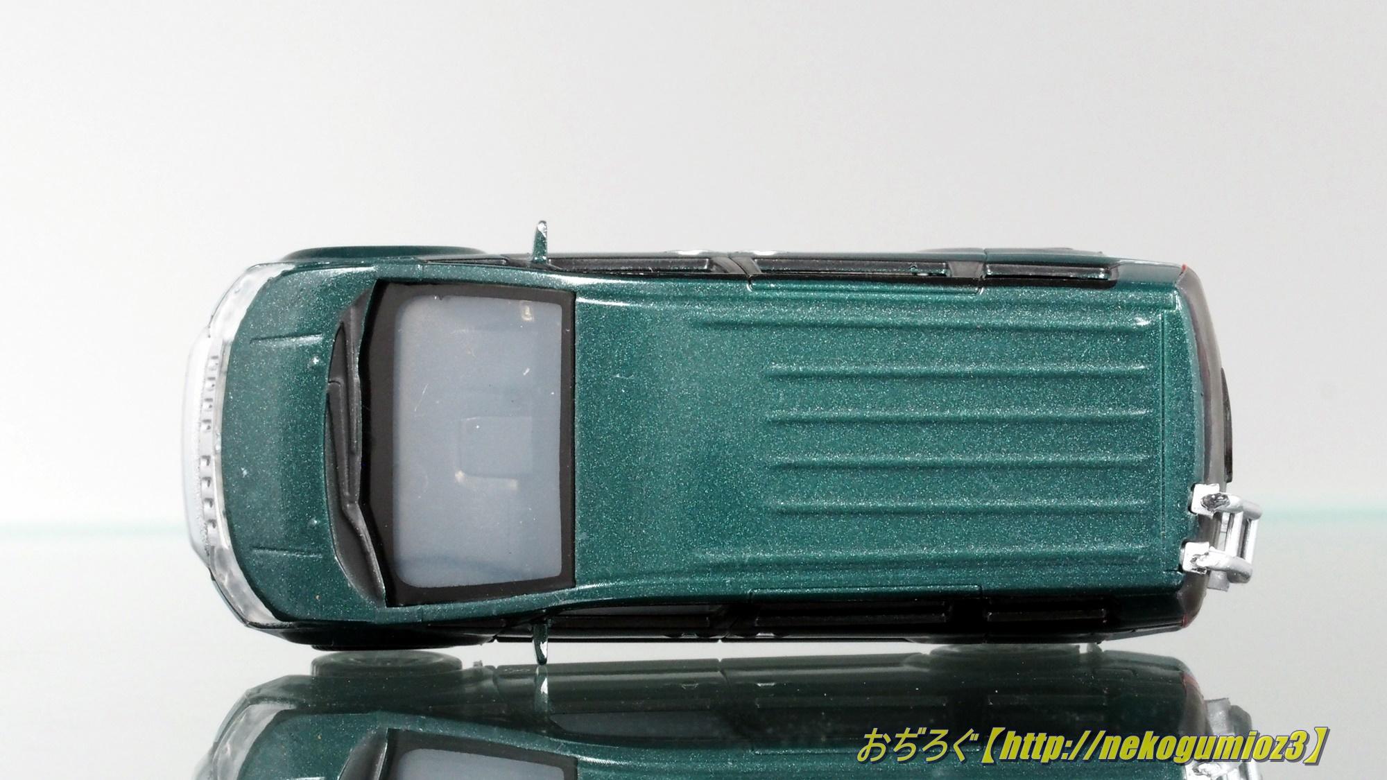 200601008.jpg