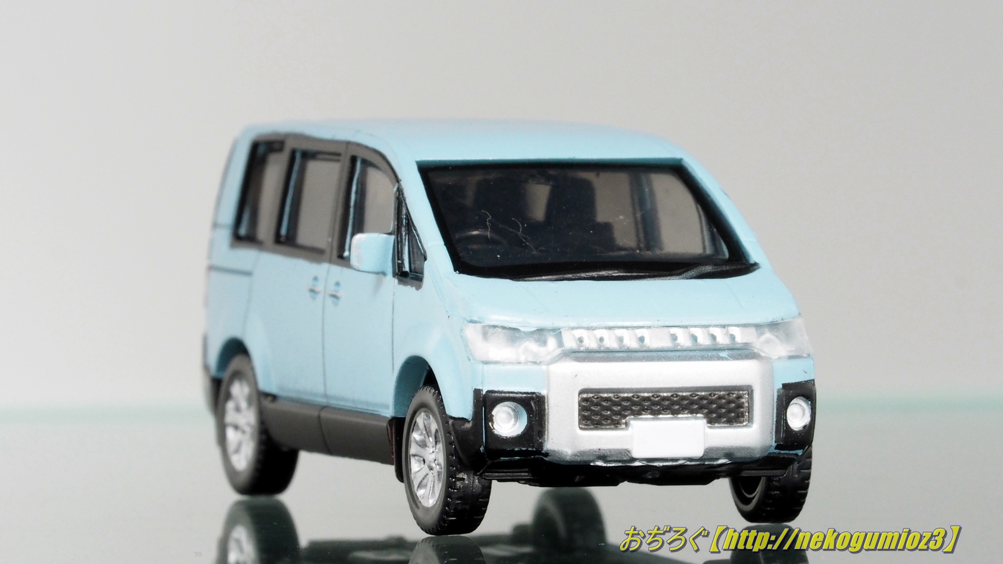 200601026.jpg
