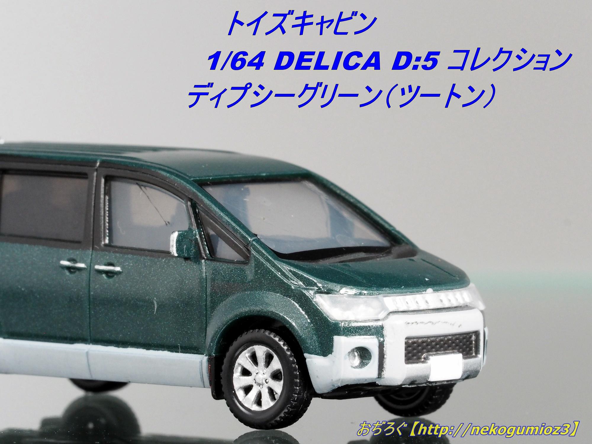 200601062.jpg