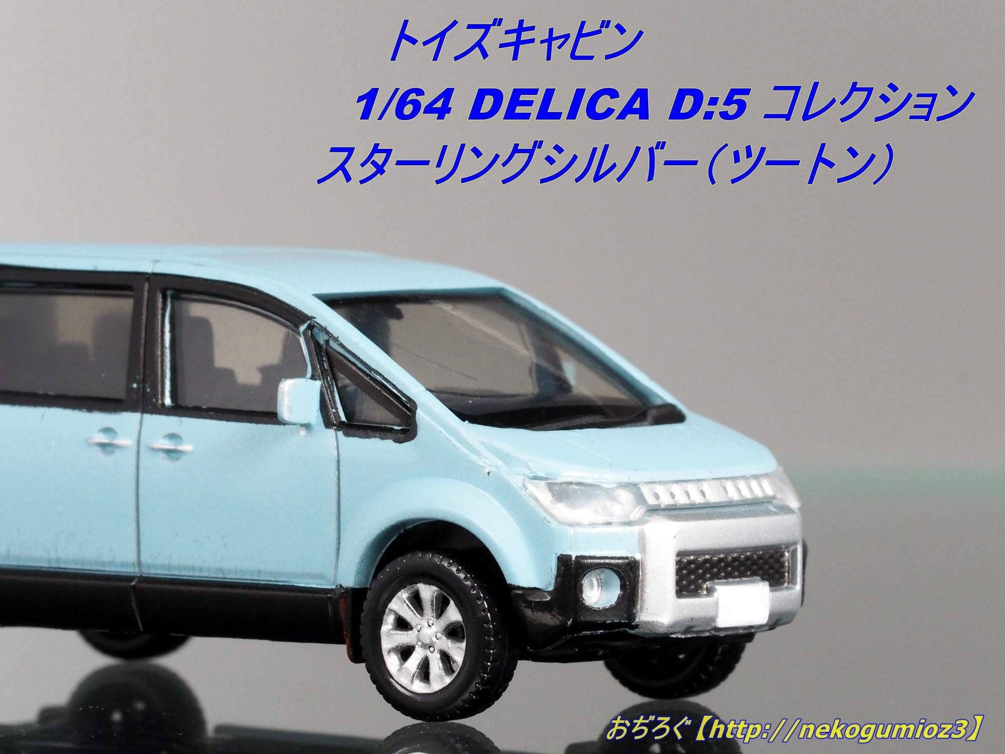 200601064.jpg