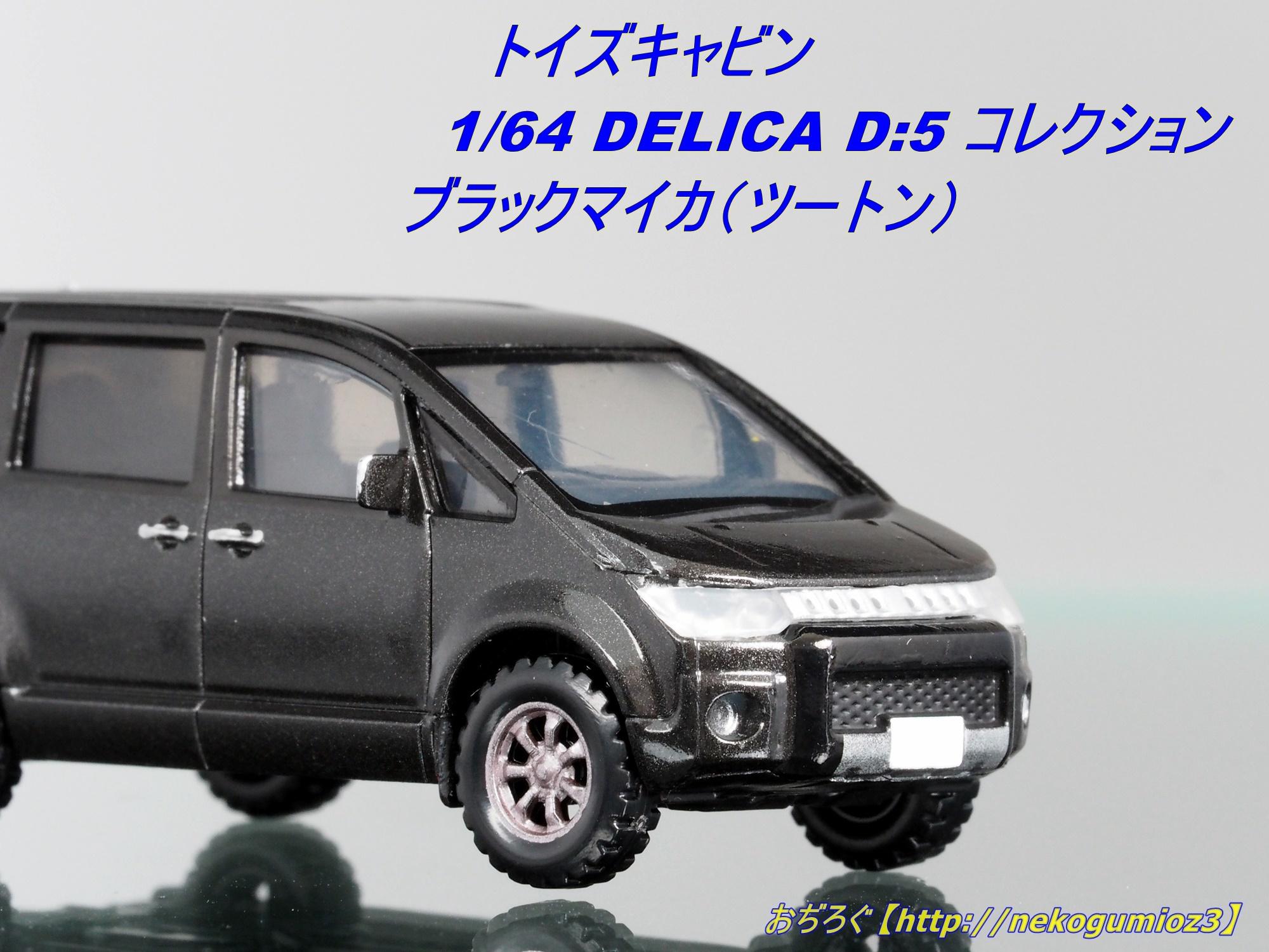 200601066.jpg