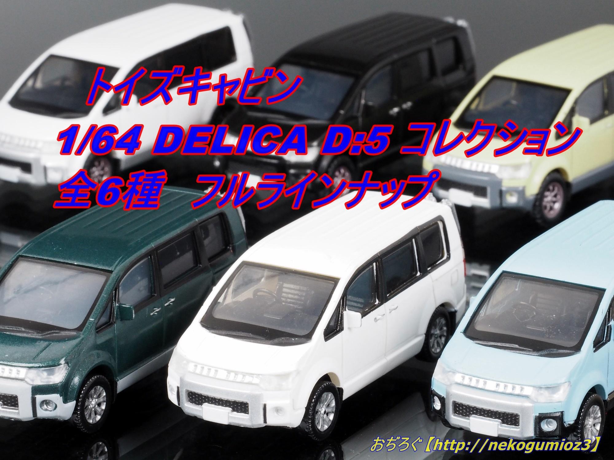 200601070.jpg