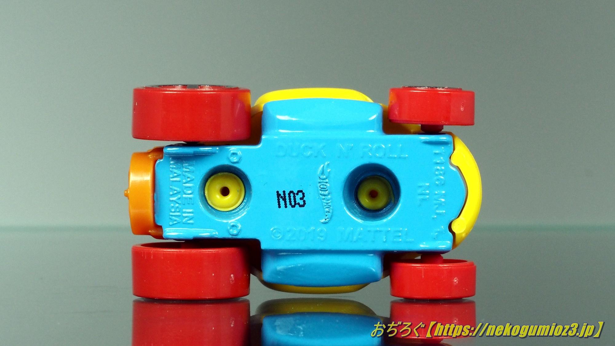 200608009.jpg