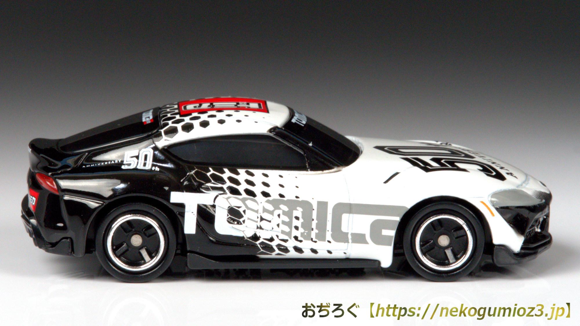 200620006.jpg