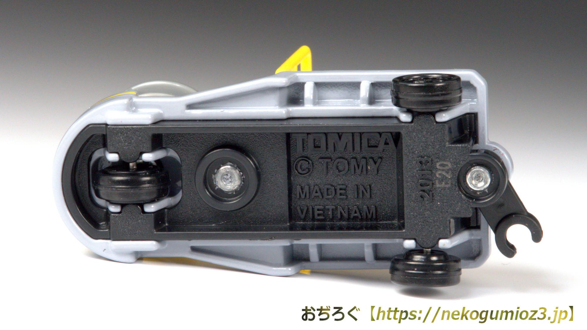 200620030.jpg