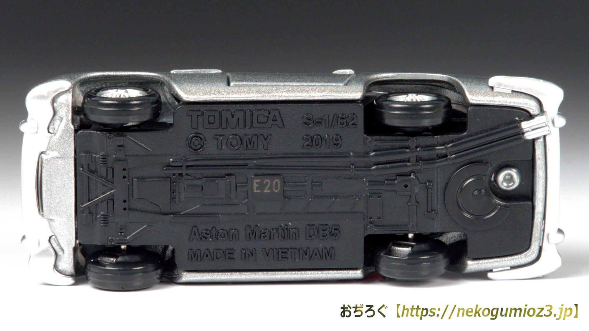 200620098.jpg