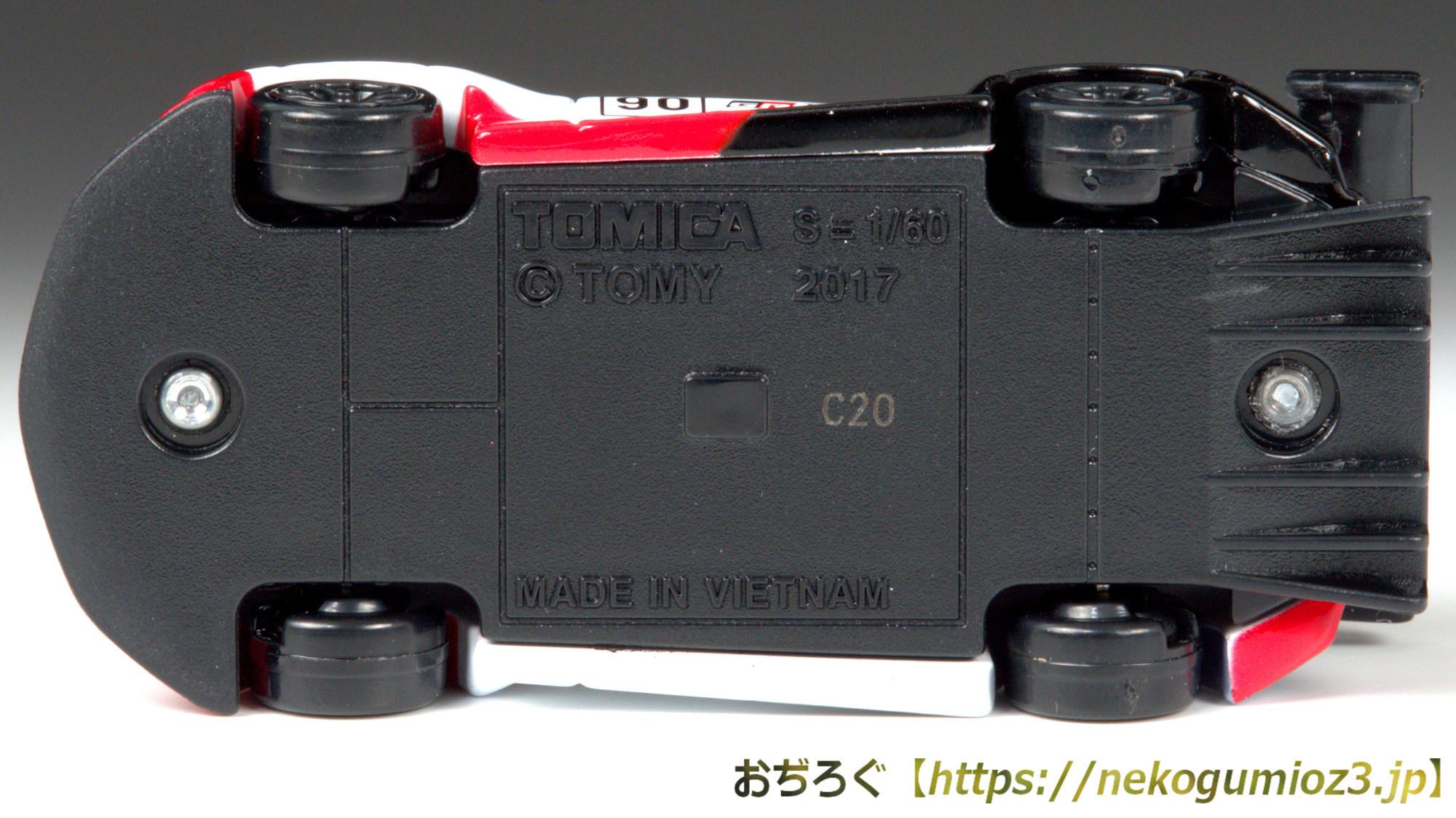 200622011.jpg