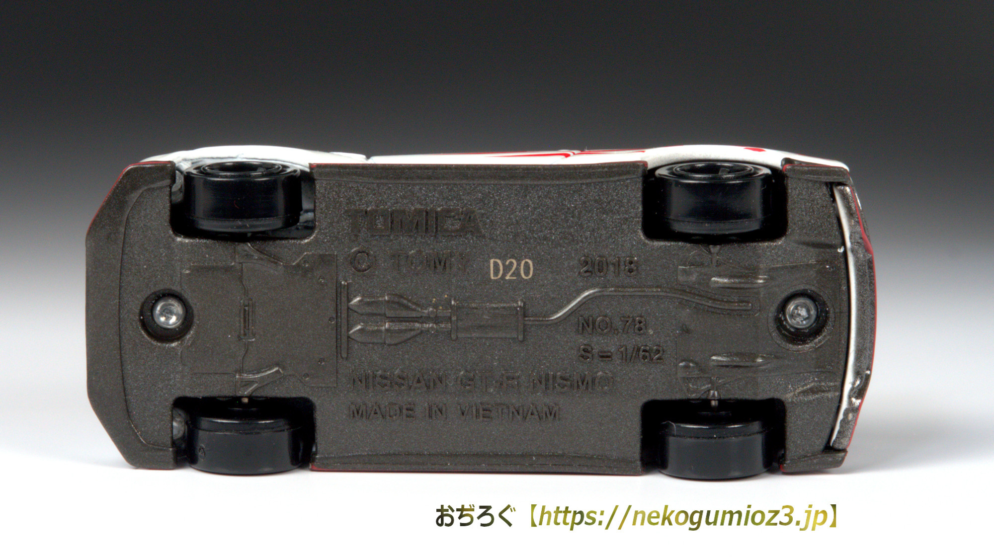 200625073.jpg