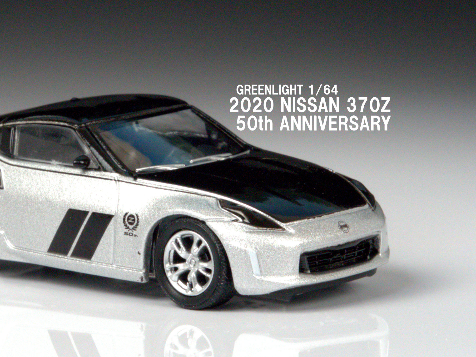 200626011.jpg