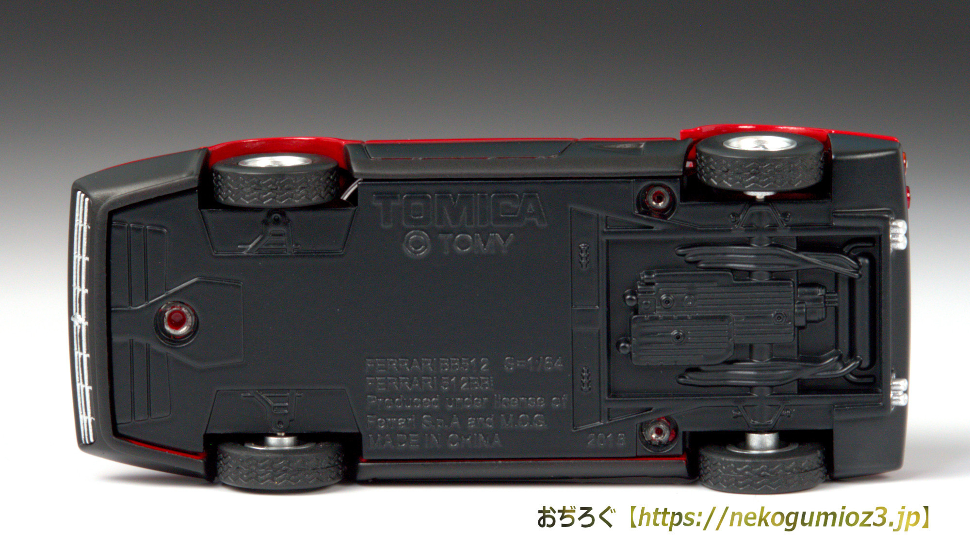 200626027.jpg
