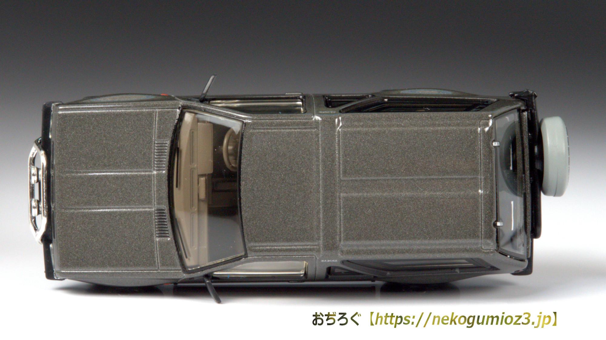 200626107.jpg