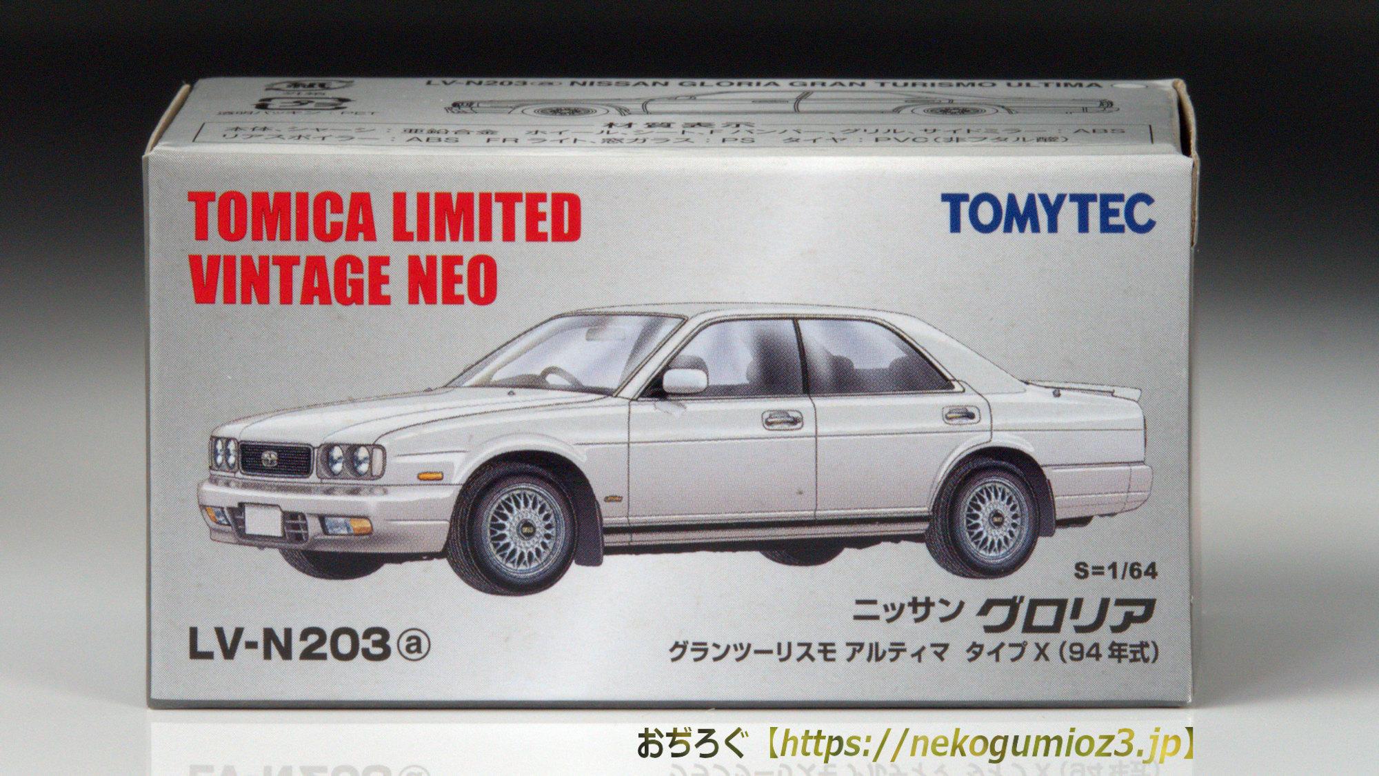 200626121.jpg