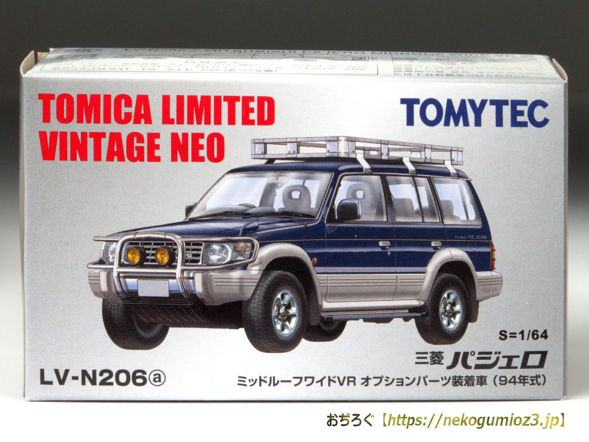 200626123.jpg