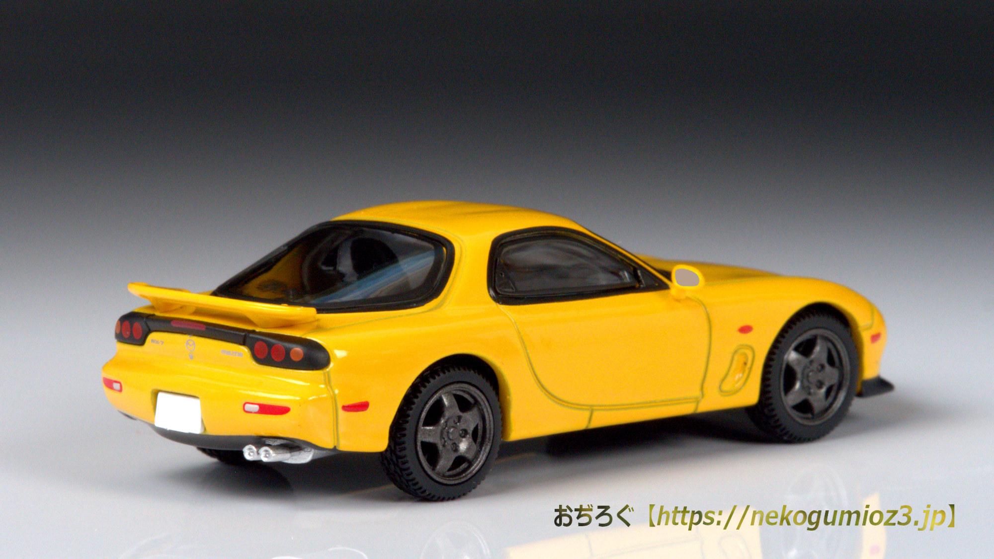 200629025.jpg