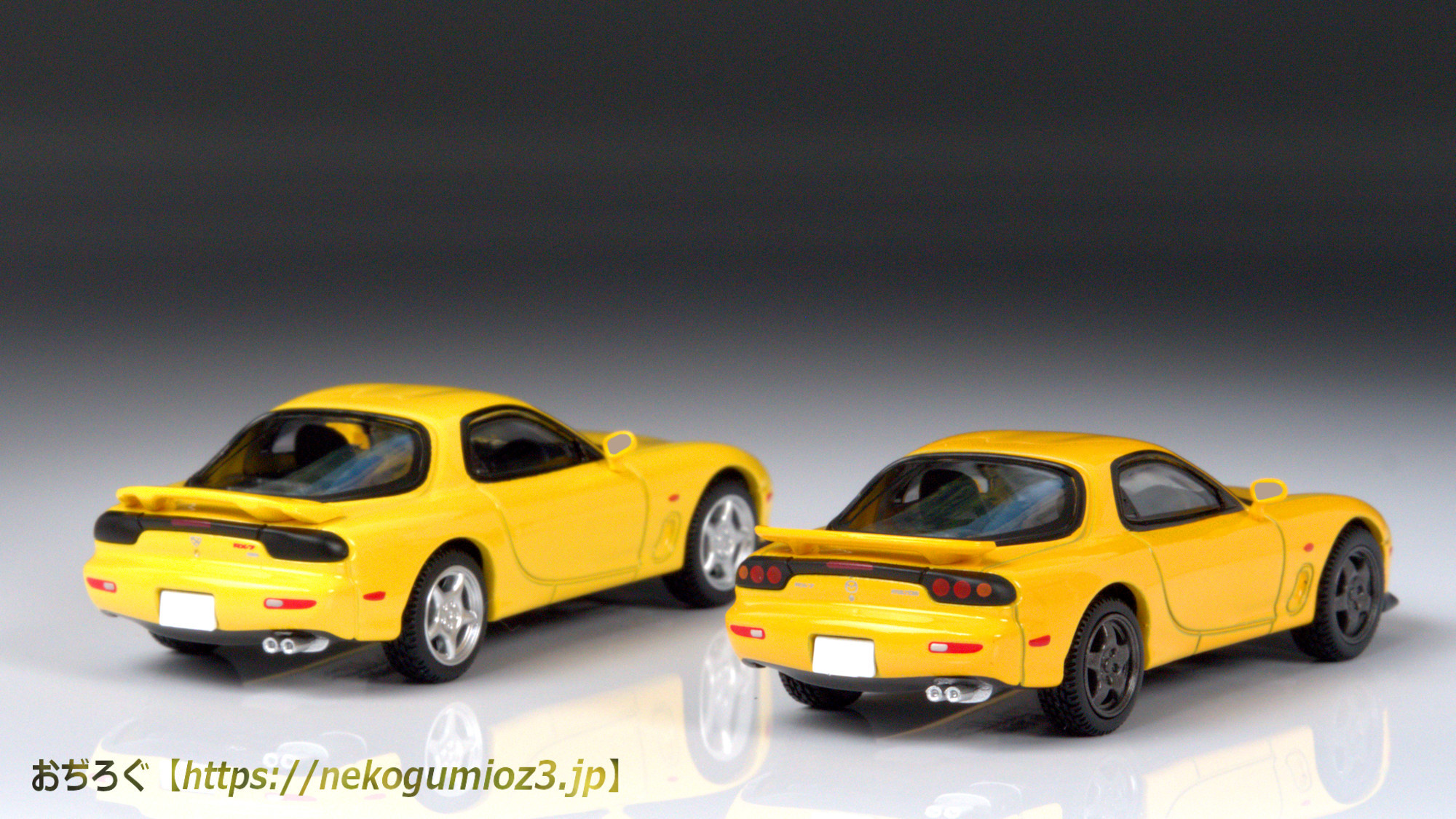 200629031.jpg