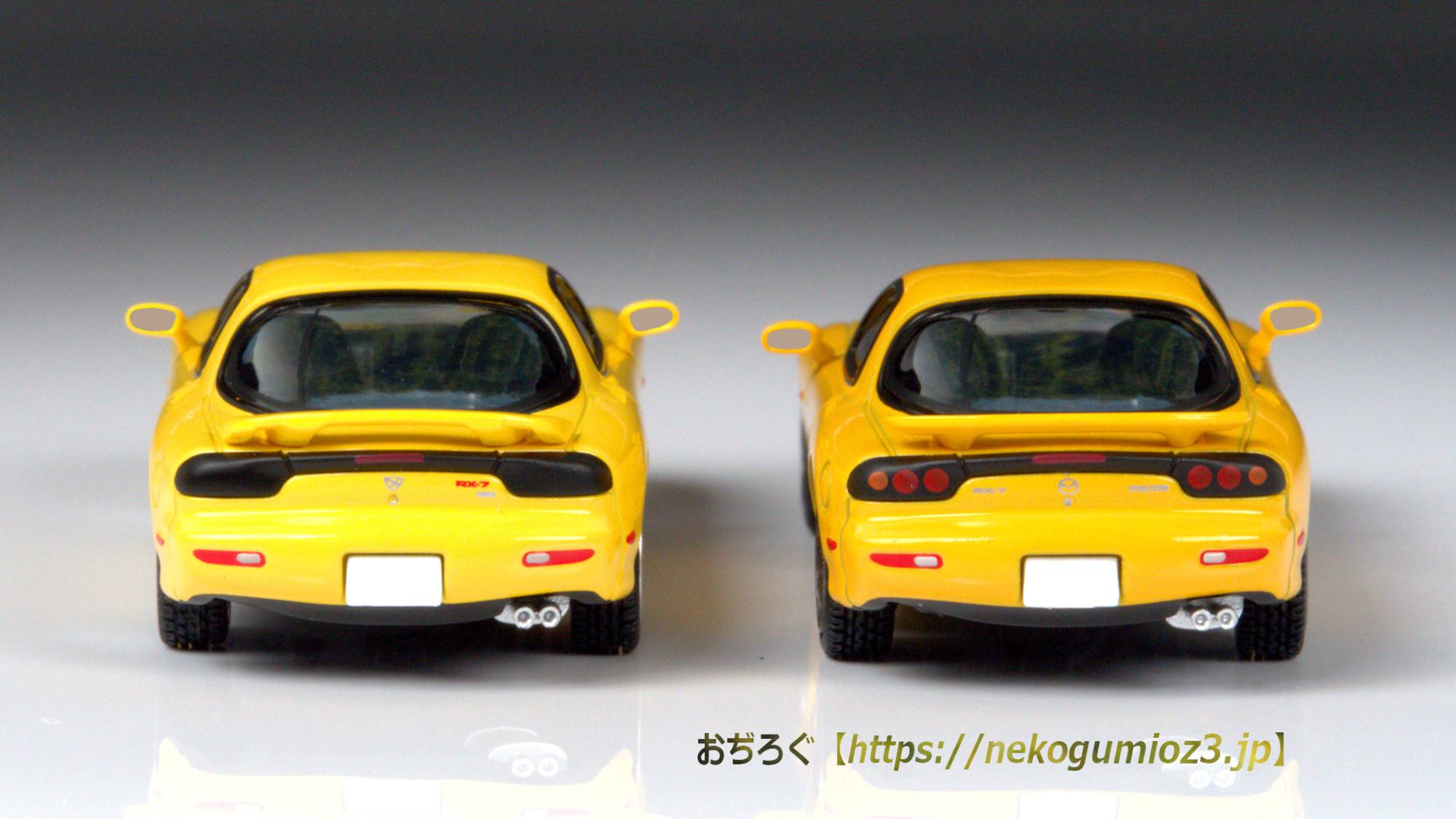 200629033.jpg