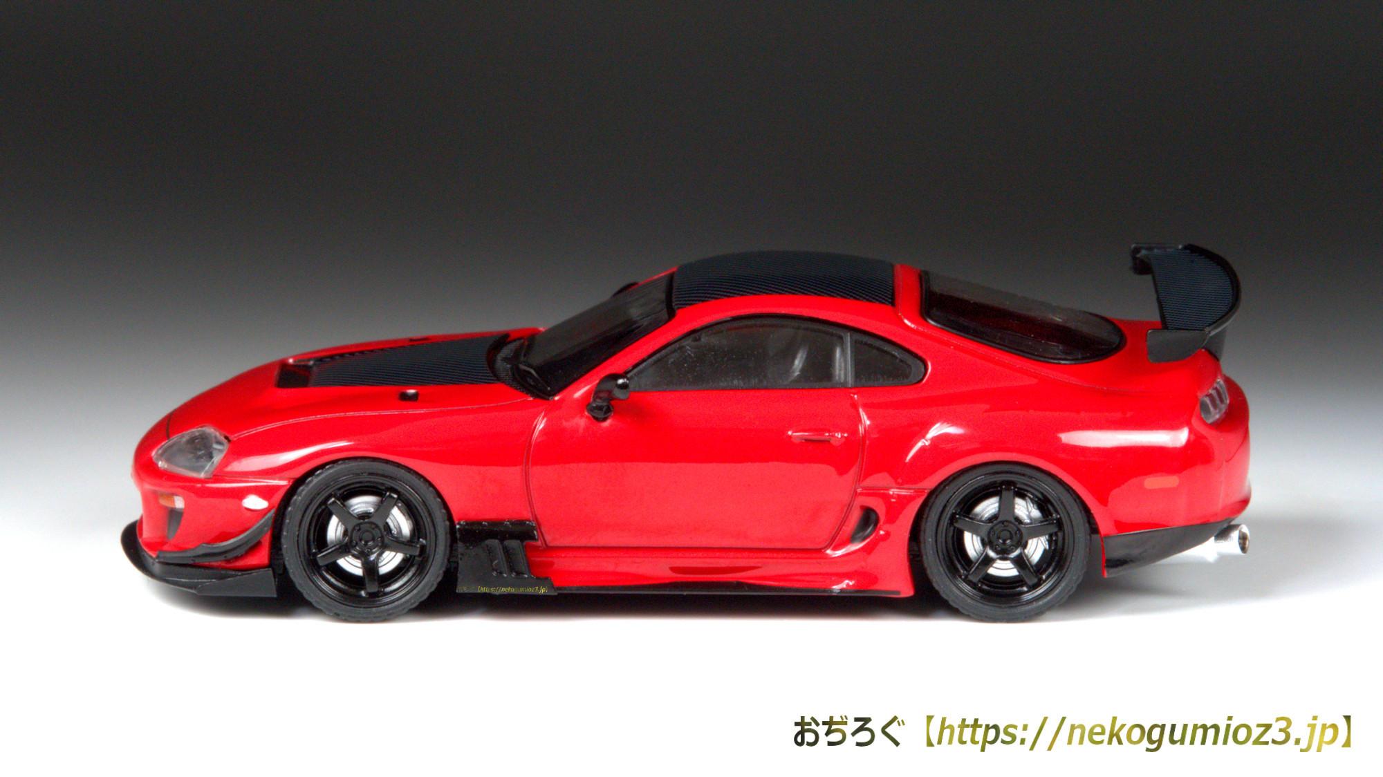 200630002.jpg
