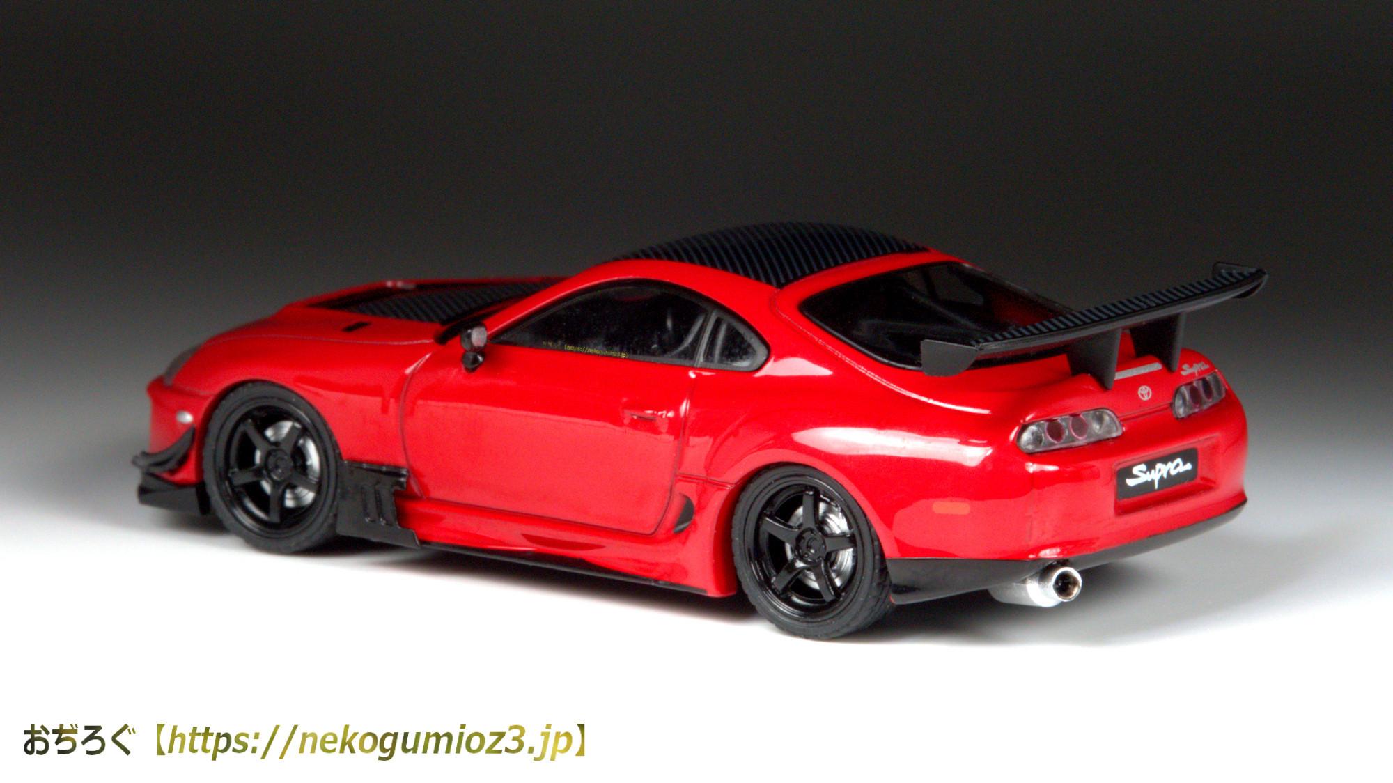 200630004.jpg