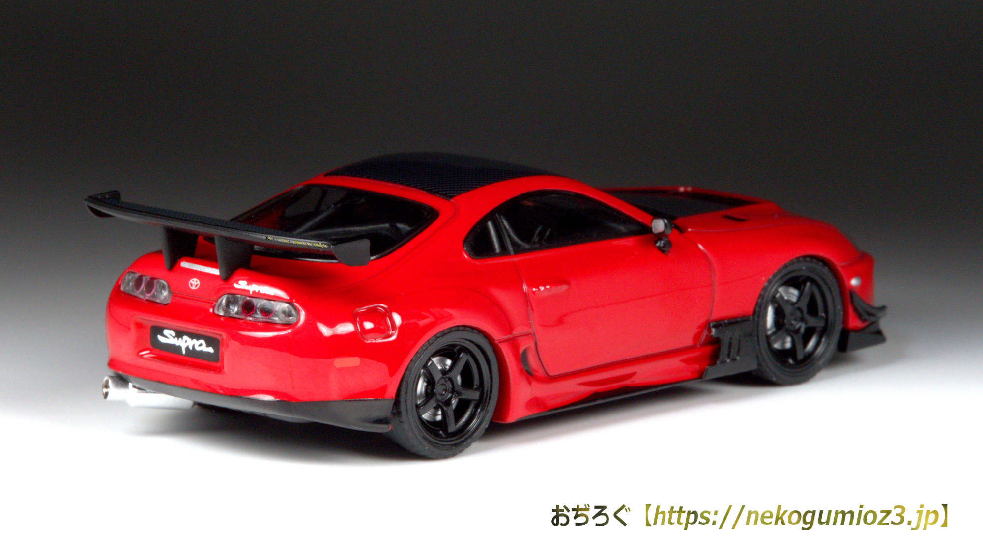 200630005.jpg