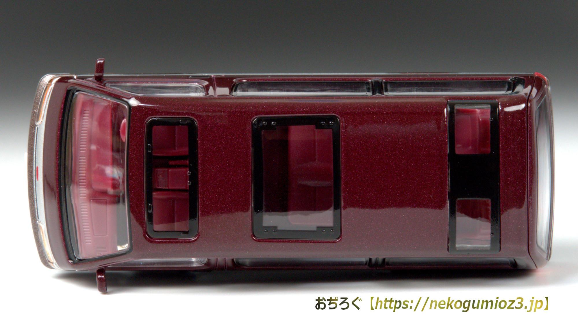 200701028.jpg